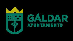 AYTO-GALDAR-HZ