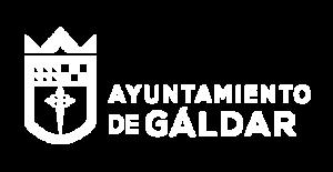 Ayuntamiento-Galdar
