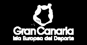 Gran-Canaria-Ciudad-Europea-del-Deporte