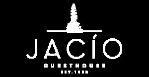 Jacio