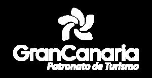 Patronato-de-Turismo-LP-png